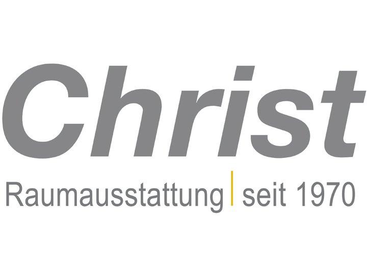 Raumausstattung Christ