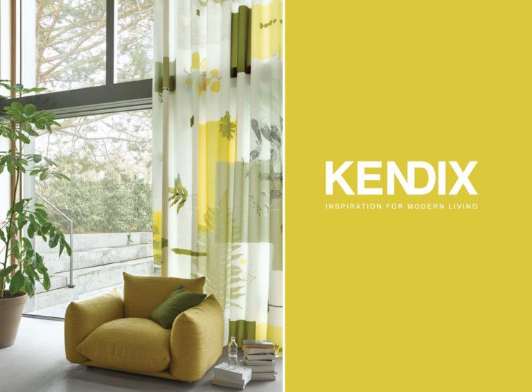 nKendix_homepage_001_rechts-kendix